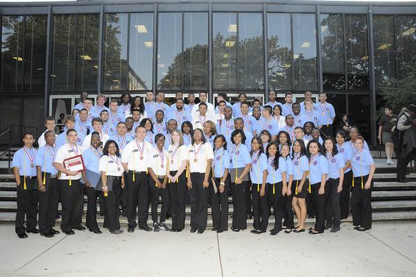 2012-06-06, CPFTA Graduation