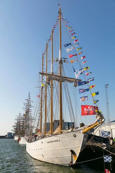 TallShipsRace2018Esbjerg-2018-07-20-_L8A1589-Danapix.jpg