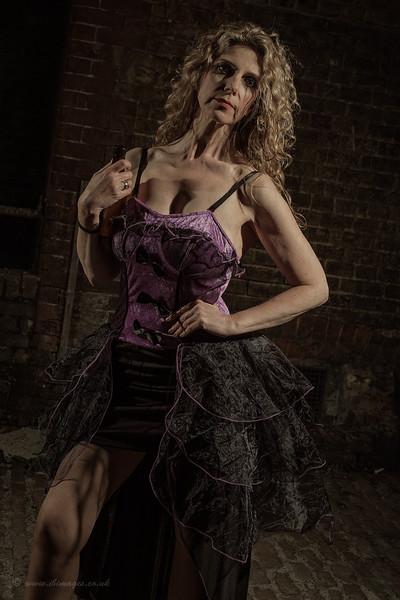 Jack The Ripper-61.jpg