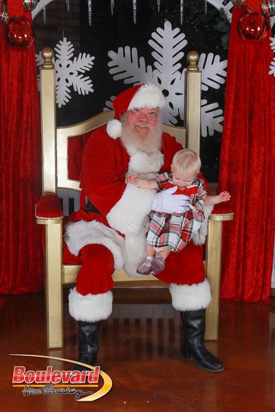 Santa 12-17-16-548.jpg
