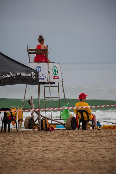 01Jan2016 - BWB Main Beach