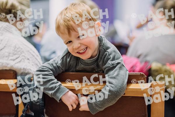 © Bach to Baby 2017_Alejandro Tamagno_Wimbledon_2017-12-07 002.jpg