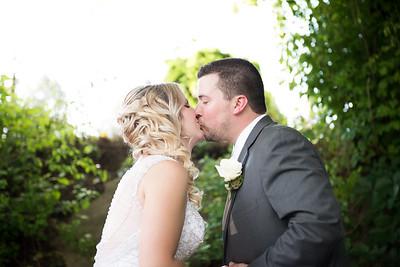 Ebling Wedding