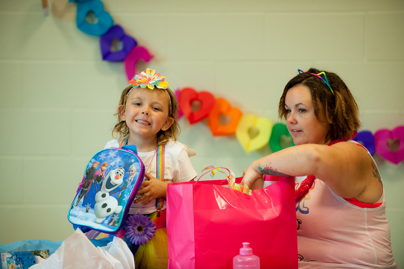 Adelaide's 6th birthday RAINBOW - EDITS-42.JPG