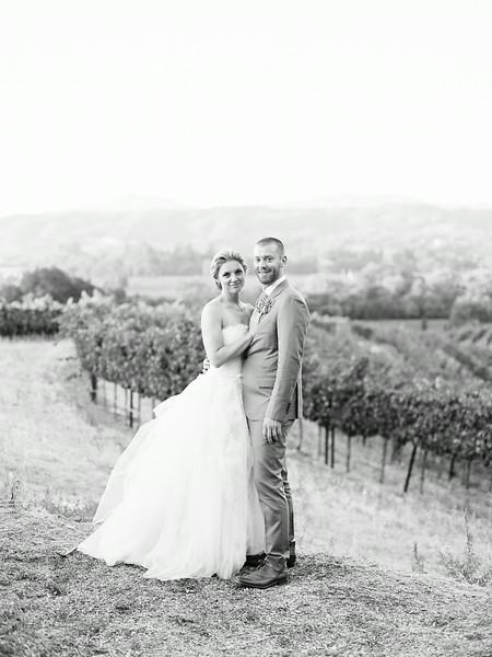 035-0409-Jess-and-Shane-Wedding.jpg