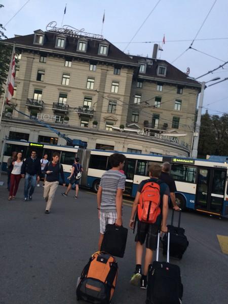 360_iPhone_Switzerland.jpg