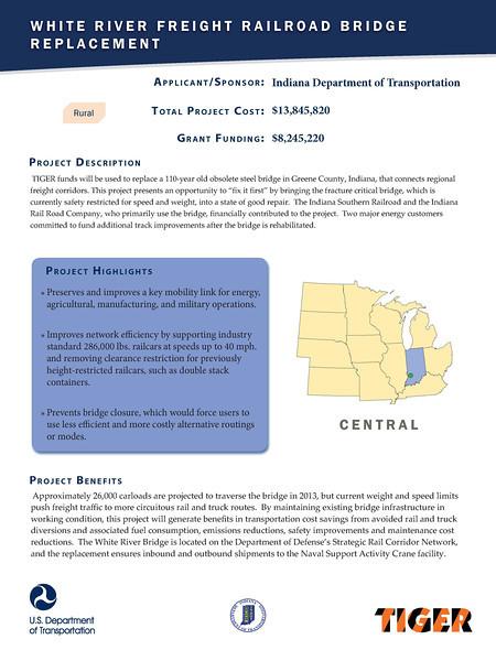 TIGER_2013_FactSheets_1_Page_36.jpg