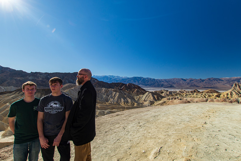 U2-Cover-shot-Zabriski-point-DeathValley.jpg