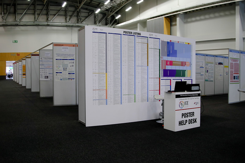 A_pano_posters_setup.jpg