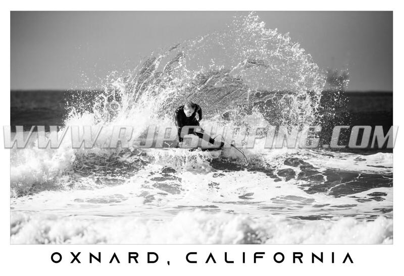 SP-Ventura/Oxnard