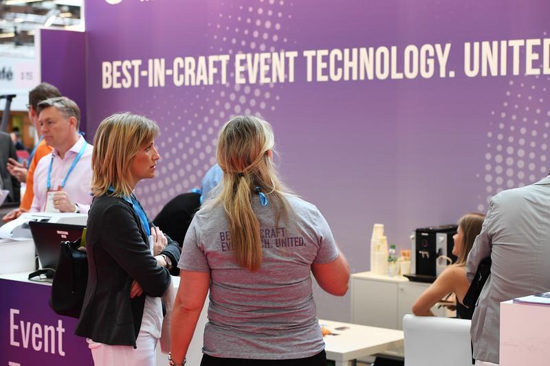 Women in Event Tech coffee 2.jpg