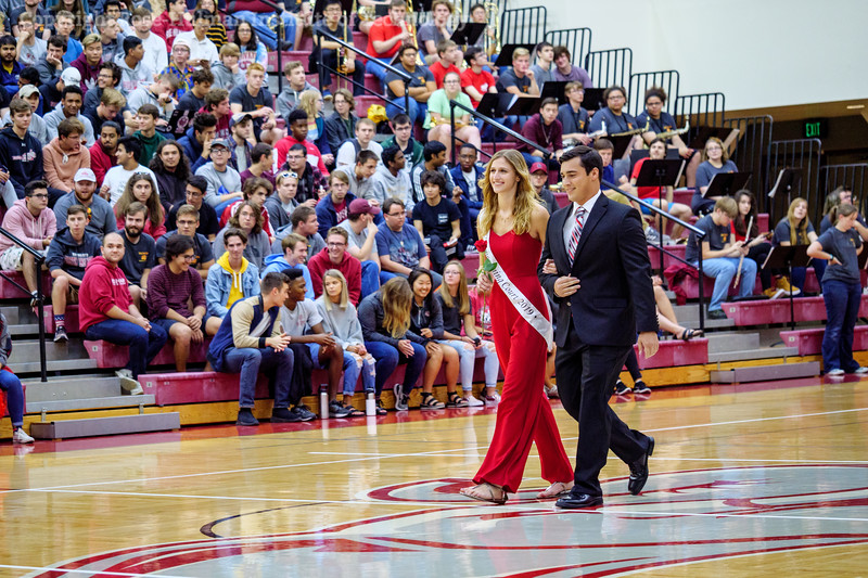 RHIT_Homecoming_2019_Pep_Rally-6256.jpg