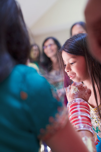 Le Cape Weddings - Indian Wedding - Day One Mehndi - Megan and Karthik  DIII  179.jpg