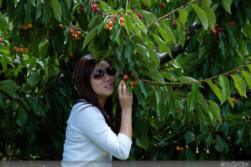 may_28_2011_ 52.jpg