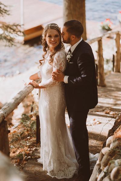 Emily + Rob Wedding 0458.jpg