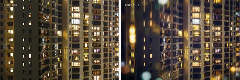 Hong-Kong appartements.jpg