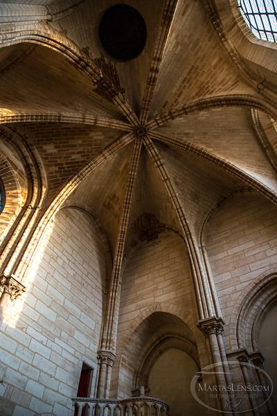 Notre Dame, Paris-13.jpg