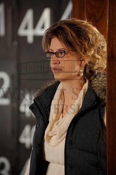 6236 Chinging Lives Melissa Brigden 12-10-10