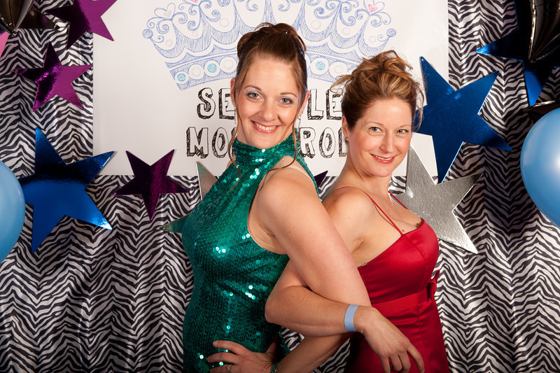 Seattle Mom Prom 2011-11.jpg