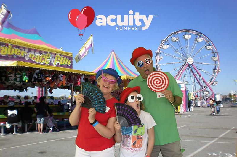 6-8-19 Acuity Funfest (2).jpg