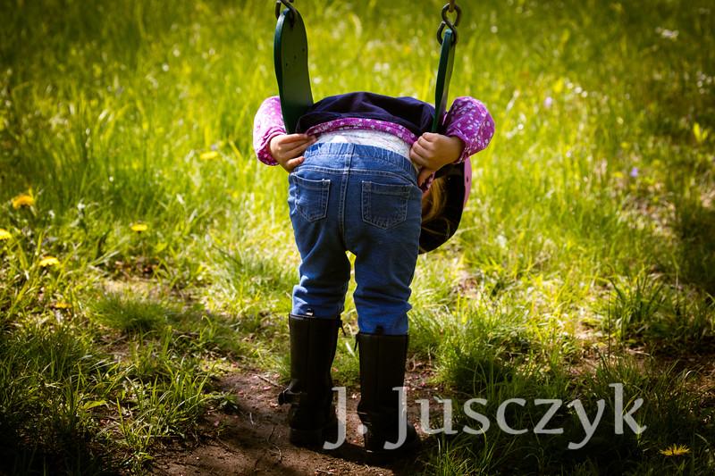 Jusczyk2021-9247.jpg