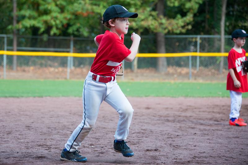 Barons NYO Baseball-1.jpg