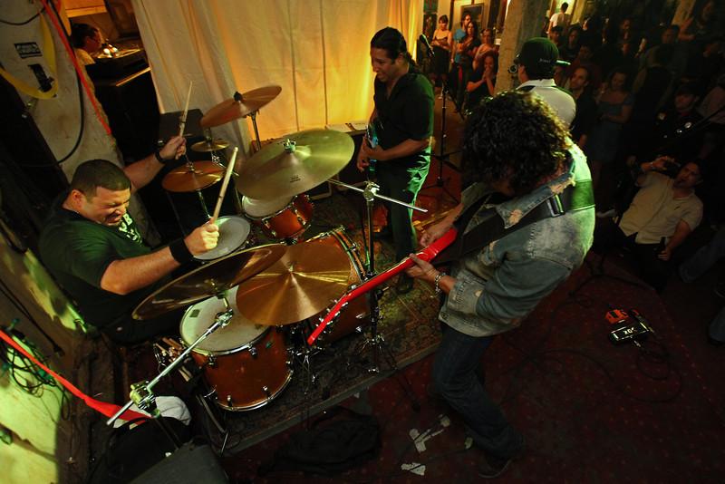 G2 Hialeah Fest 2010 (150).JPG