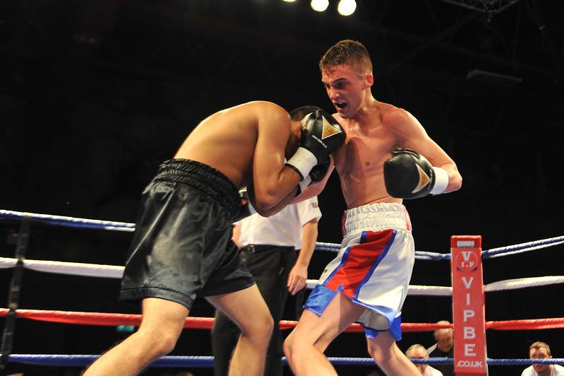 VIP Boxing19-25.jpg