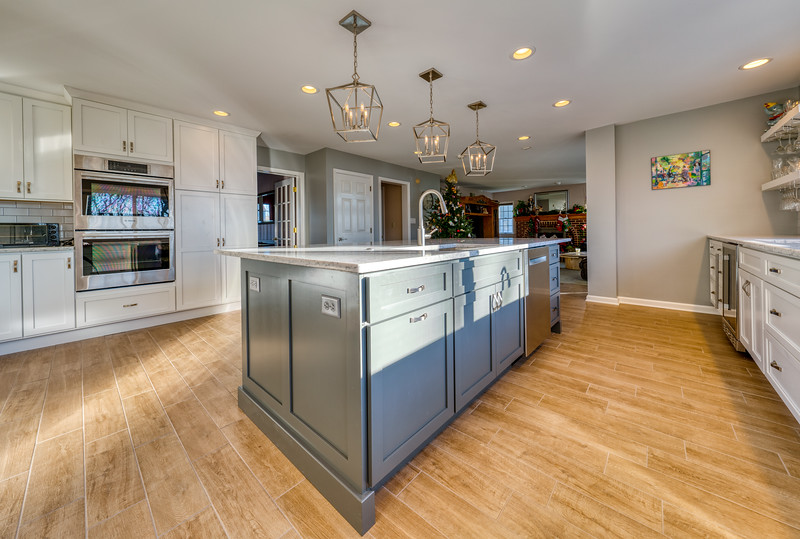 Steiner Kitchen 2020-24.jpg
