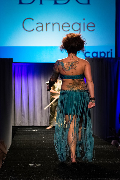 IIDA Couture 2014-443.jpg