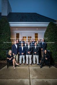 Hope Valley Junior Invitation Committee : Durham, NC