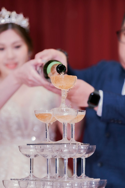 婚禮攝影|高雄圓山-33.jpg