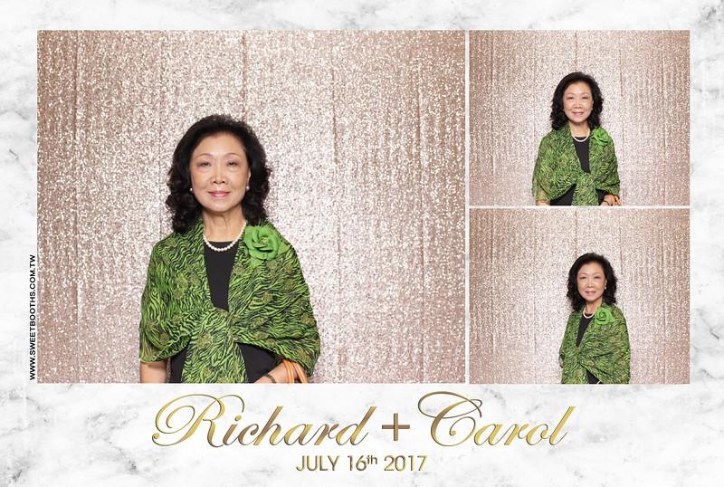 Richad.Carol_19.jpg