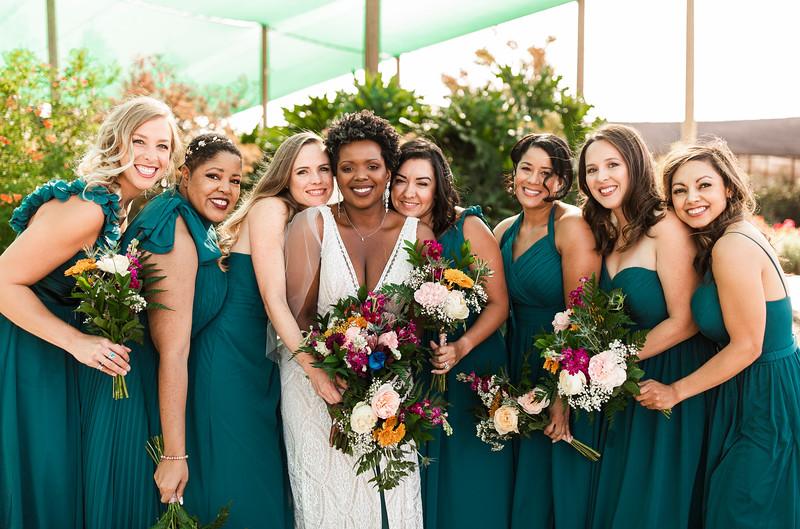 Alexandria Vail Photography Wedding Marys Garden Ashley + Chad 1253.jpg