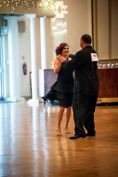 Dance_masters_2016_comp-0125.JPG