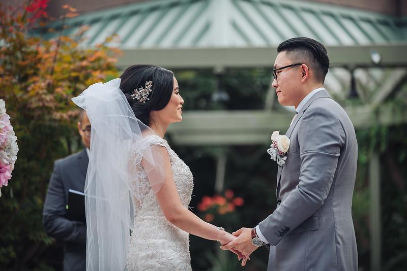 2018-09-15 Dorcas & Dennis Wedding Web-659.jpg
