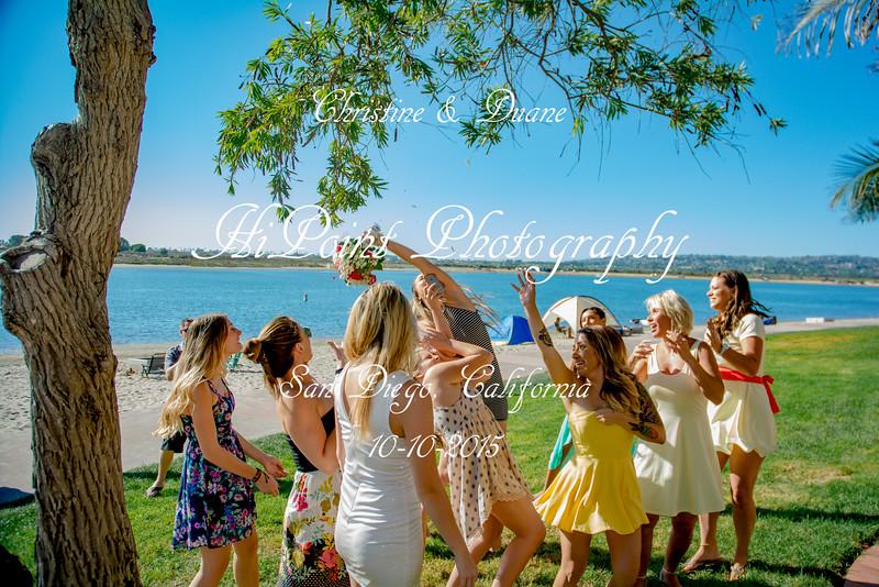 HiPointPhotography-7487.jpg