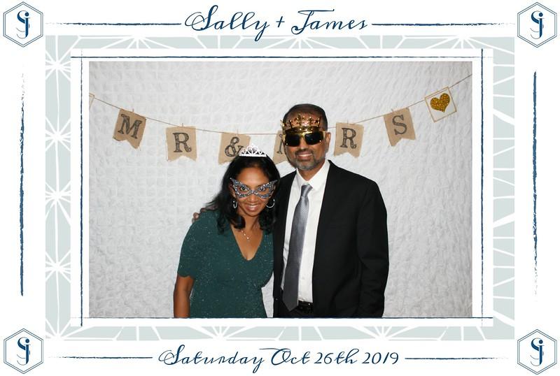 Sally & James10.jpg