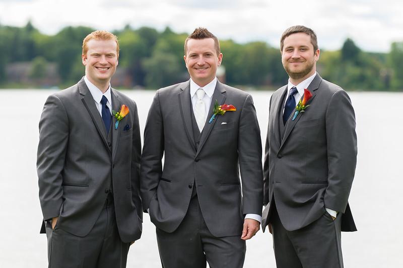 bap_schwarb-wedding_20140906140613_D3S1205