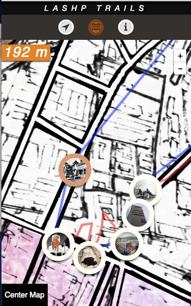 PUEBLO MAP 12 A.png