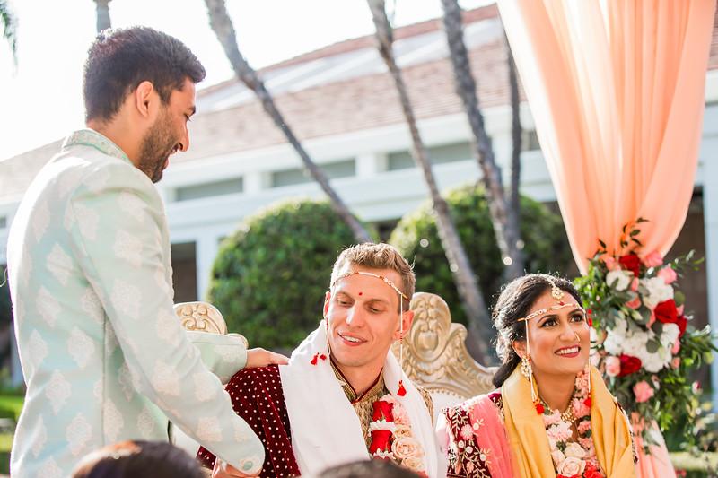 Wedding-2183.jpg