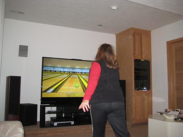 Wii - Family Fun