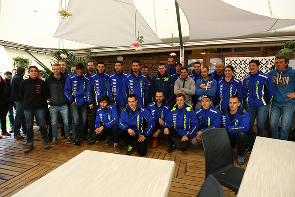 selections-sherco-academy-17