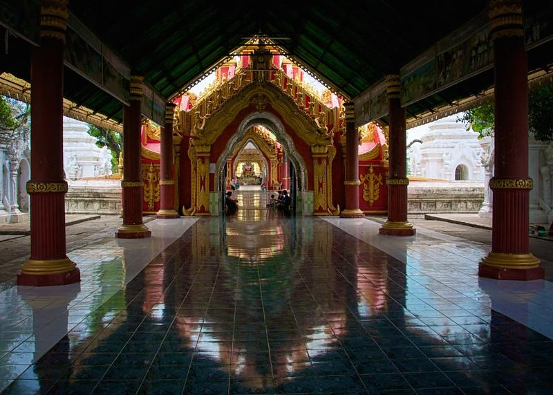 Myanmar 2012 jsc 129.jpg
