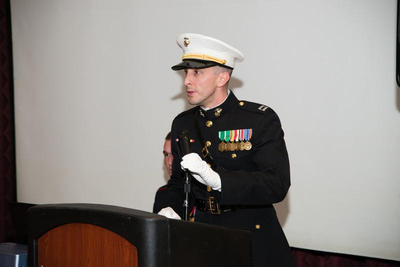 Marine Ball 2013-173.jpg