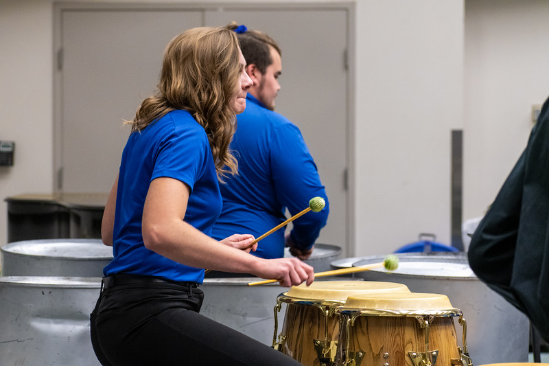 15 November 2019 Steel Drum Ensemble-5303.jpg