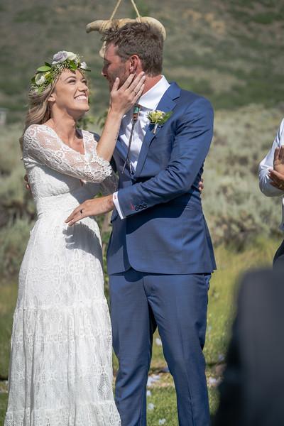 Jon&Julie Wedding