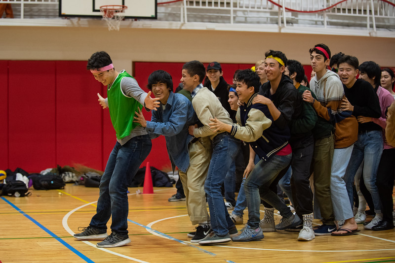 Spirit Week-Games in Gym-ELP_6257-2018-19.jpg