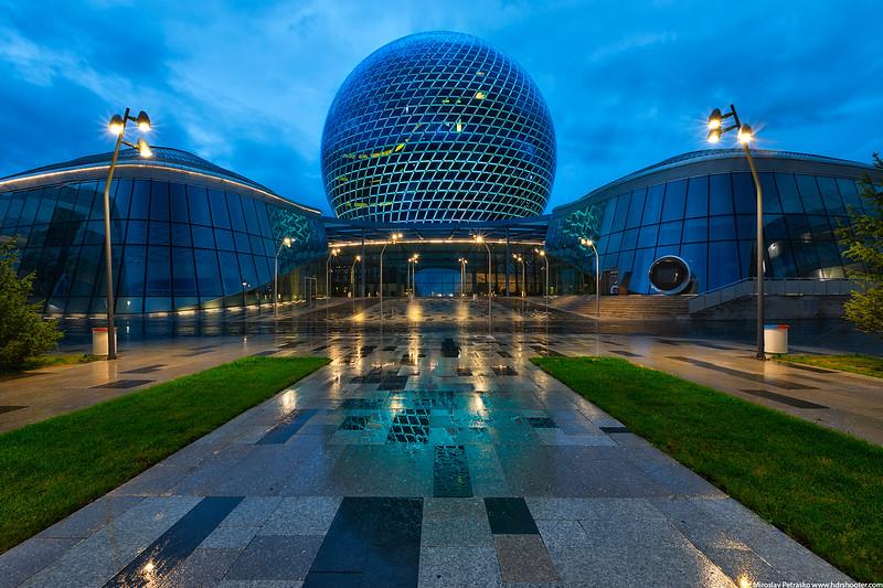 Astana-IMG_7730-web.jpg