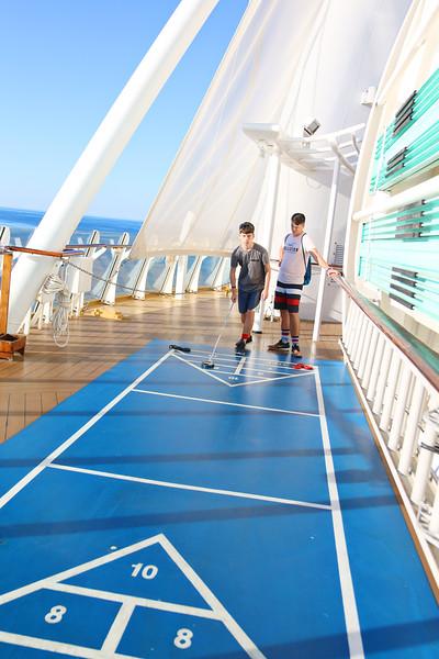 2018_Cruise_Shuffleboard.JPG